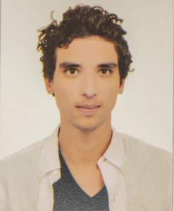 Wael Khairy