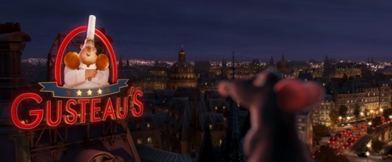 05_ratatouille_bluray