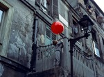 800_the_red_balloon_blu-ray2rb