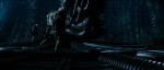 930__alien_blu-ray_3