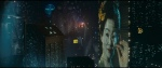 940_blade_runner_blu-ray_subs