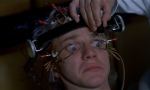 960_clockwork_orange_blu-ray_5x
