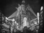 met_moc_metropolis_blu-ray