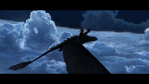 screenshot-lrg-01