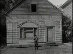 SteamboatHouse1Kino