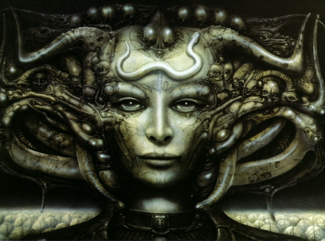 http://cinephilefix.files.wordpress.com/2010/12/li-hr-giger.jpg