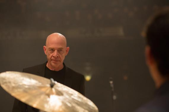still-of-j.k.-simmons-in-whiplash-(2014)-large-picture