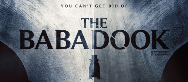 Image result for the babadook movie