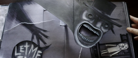 jennifer-kent-babadook-2014-05-06-004-review-the-babadook-2014