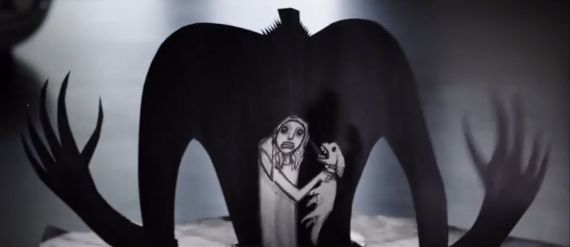 the-babadook-is-real-and-you-can-t-get-rid-of-him-89bb0a4a-ac2b-4415-b5db-d90b843b0af0
