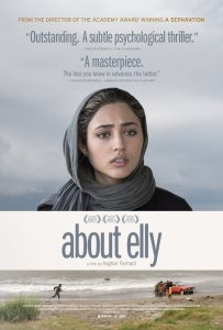 about-elly-poster