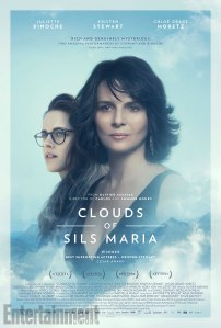 clouds-of-sils-maria-poster