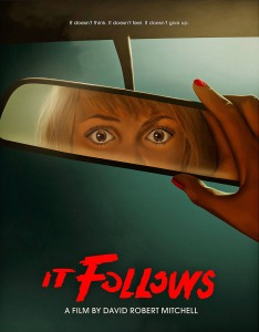 IT-Follows-iTunes-Poster