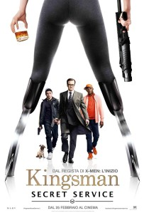 kingsman_the_secret_service_ver9_xlg