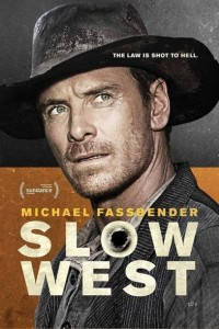 slow_west_ver2